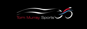 Tom Murray Sports