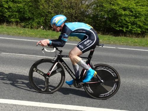 OCC Open TT Men 2019