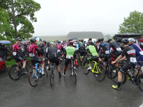 OCC Road Race 2019